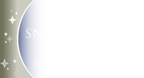 Fresno Snoring & Sleep Therapy | Proven Solutions for a Peaceful Night